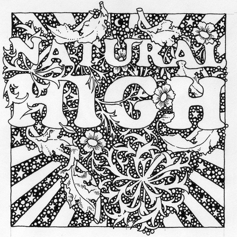 Natural-High
