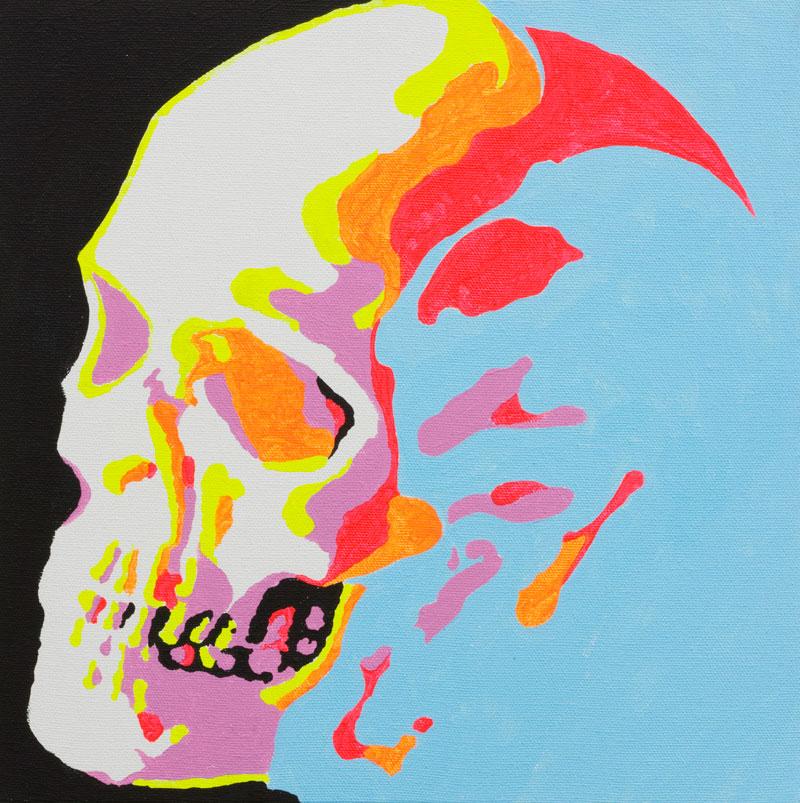 Photo--Joshua-White-2008-skull1