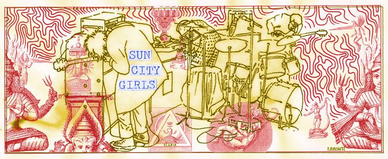 SUN-CITY-GIRLS-PANEL