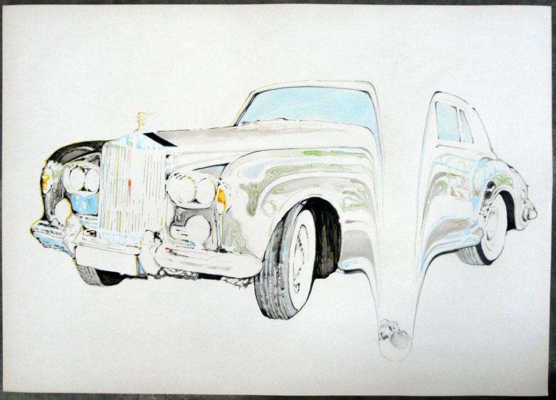 Rolls-Skull-1