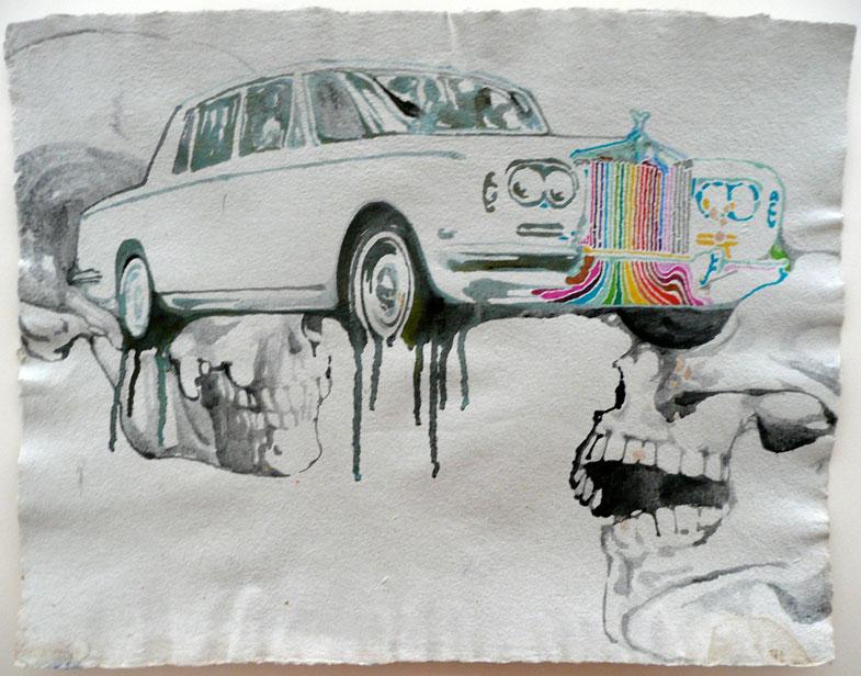 skulls-rolls